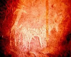 Sobre el origen del Panteón Egipcio. Image016